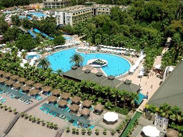dolphin-botanik-hotel- main