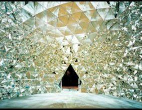 1330672598_swarovski-crystal-22