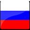 Russia-Flag-256