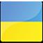 Ukraine-Flag-256