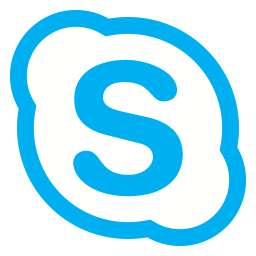 microsoft_skype_for_business_logo
