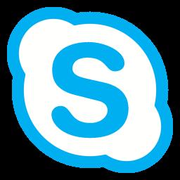 microsoft_skype_for_business_logo