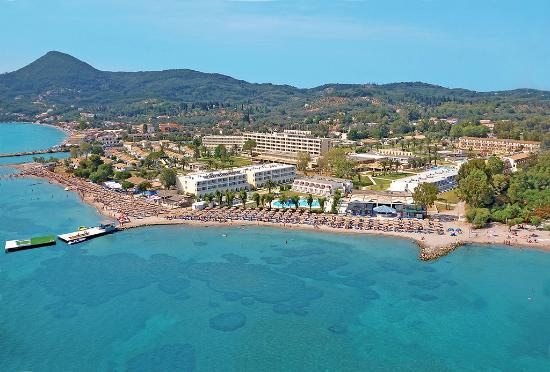 messonghi-beach-resort