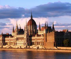 1_budapest