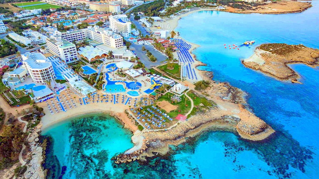 Adams-Beach-Hotel-Ajya-Napa-Cyprus-111