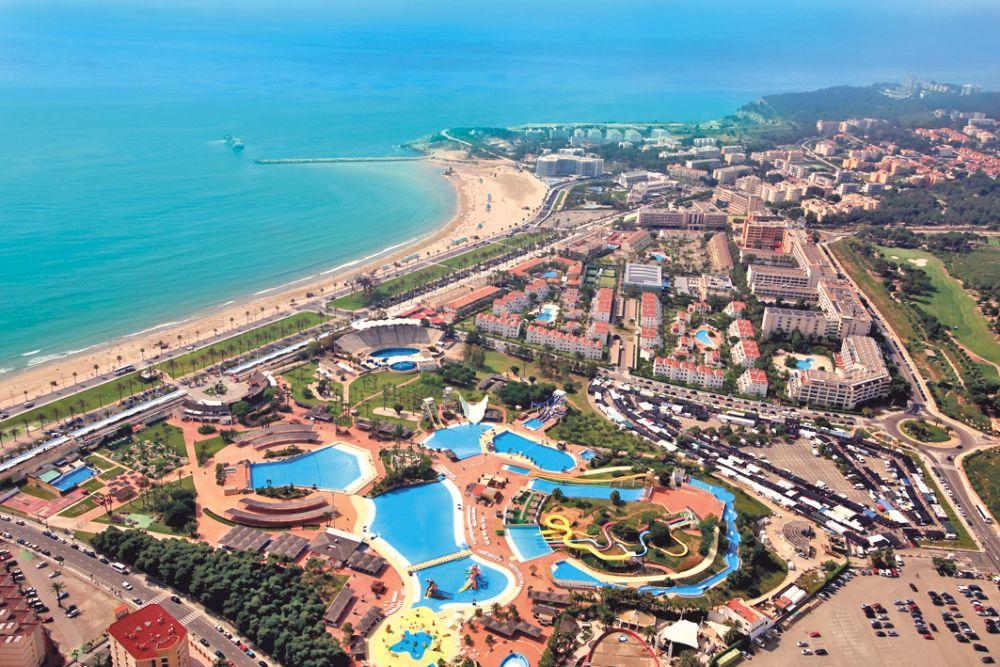 Estival-Park-Salou-hotel-Costa-Dorada-2