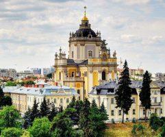 Lviv_431