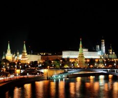 Ночная-Москва-1024x580