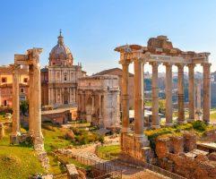 Rome03-1068x702