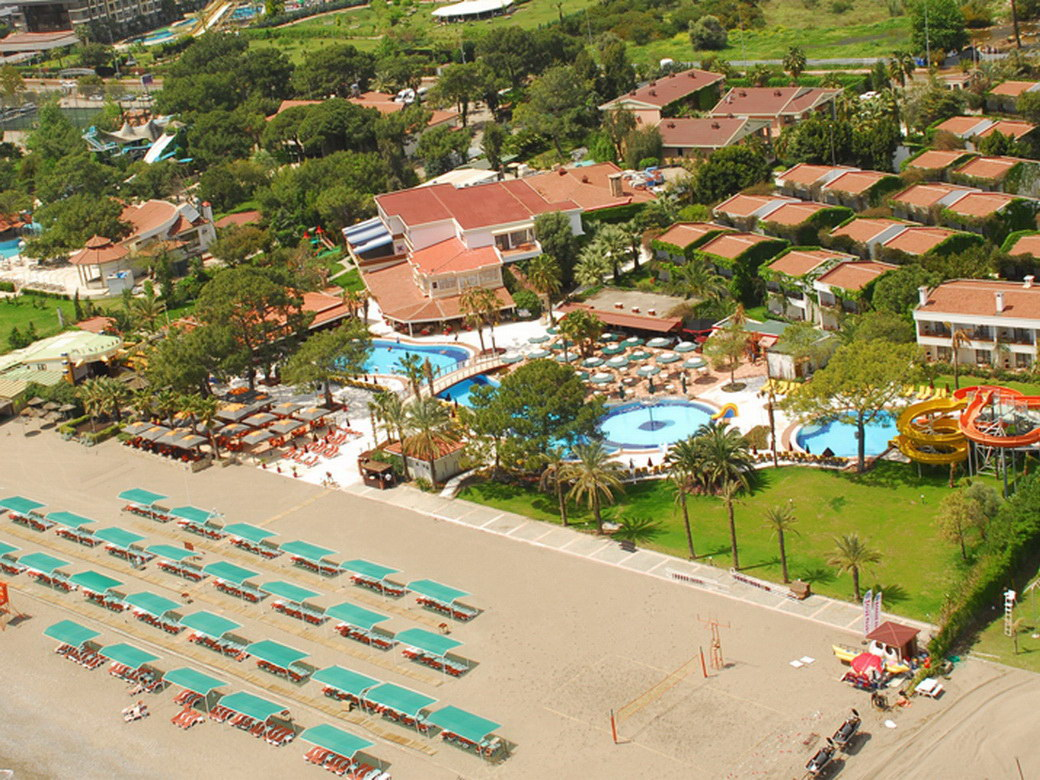 club-boran-mare-beach-1