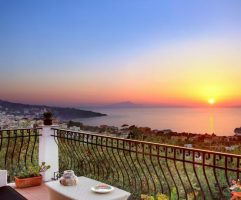 hotel-m-suites-sorrento