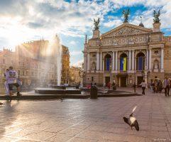 lviv-avstriyskyi.jpg.pagespeed.ce.nqam_bDSd6