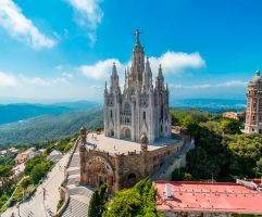 tibidabo-mountain_1_0