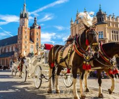 10-europe-cities-krakow-poland