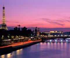 12033340_8474536_Dusk_Before_Dawn1_Paris2_France