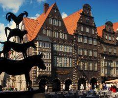 Bremen_Marktplatz_78_RET_1024x768