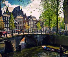 Cool-2016-Amsterdam-4K-Wallpapers