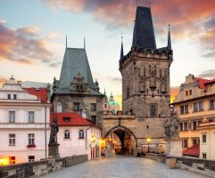 Ekskursiya-po-Prage