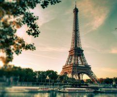 Magic_Paris