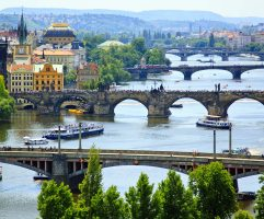 Волшебная_Прага