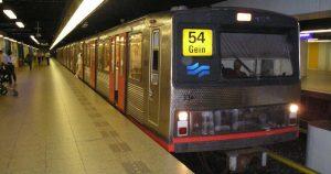 amsterdam-metro-800