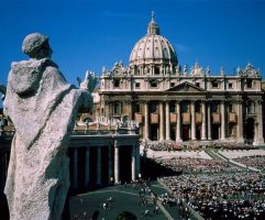 vatican_rome_picture