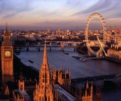 vid-na-london