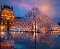 1085x1500_Франция_museums of Paris