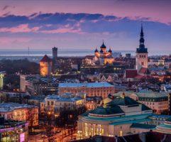 227159-1-b Tallin