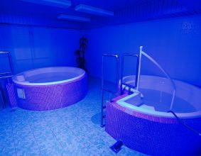 4_sauna