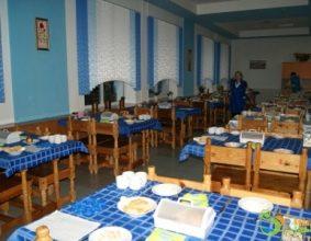 708-sanatorij-naroch-belorussiya-7