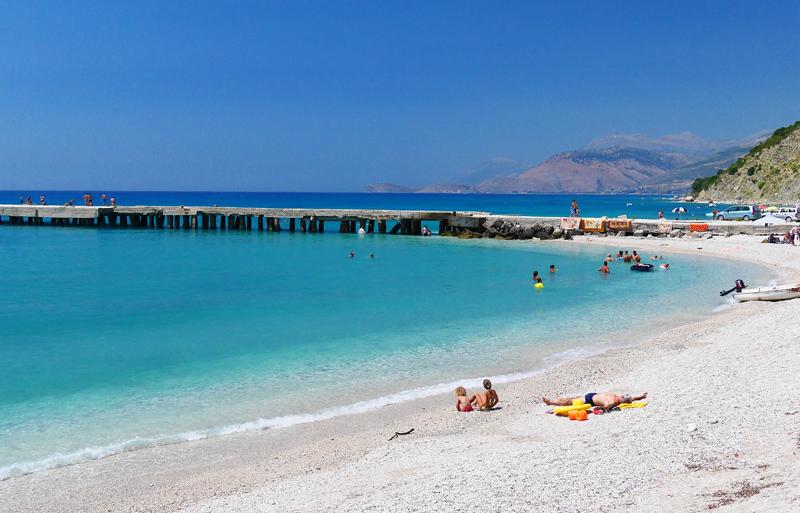 того, как отдых в саранде албания отзывы сделать топиарий