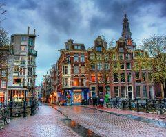 Holland-002