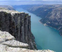 fjords14