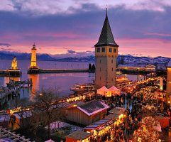 island-cities-Lindau-Germany-2