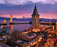island-cities-Lindau-Germany-2