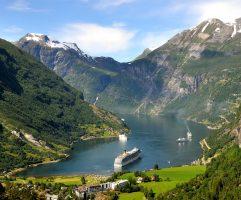 tury_v_norvegiiu-b