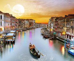 venice_italy_tourism-1366x7682