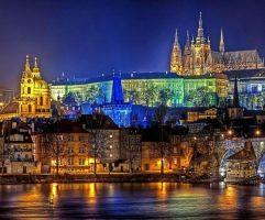 Новый-Год-в-Праге-2-800x500