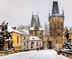 Новый-Год-в-Праге-утро-800x600