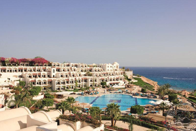 Resort_overview_2190