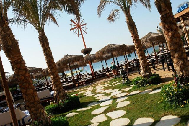 elysees-dream-beach-hotel-hurgada-belfresh-52
