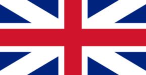 flag_britanii_-mar