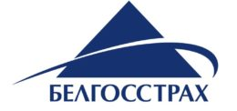 belgosstrax_logo_1
