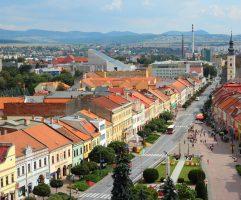 Presov-Nasıl-Bir-Şehirdir-1024x683